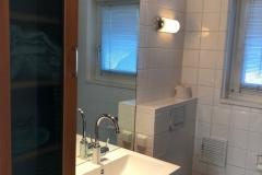 Bad-oben-mit-Dusche