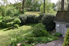 Blick-in-den-Garten