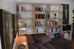 Reichhaltige-Bibliothek