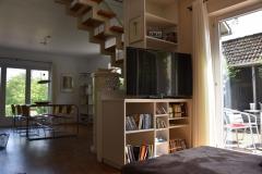 Sofaecke-und-Flachbild-TV