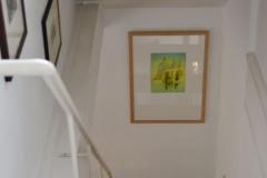 Treppe-ins-1.OG_