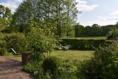 Garten-und-Landschaft