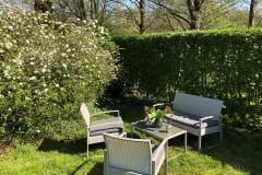 Sitzplatz-im-Garten